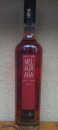 Liquori e creme del salento puglia for Un liquore tonico